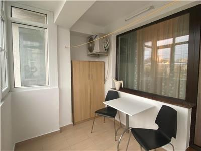 Apartament 2 camere de inchiriat Piata Muncii la 5 minute de metrou