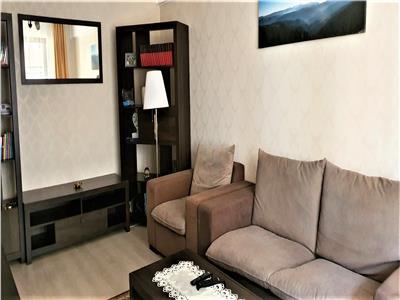 Apartament 2 camere de inchiriat Rahova Confort Urban Residence
