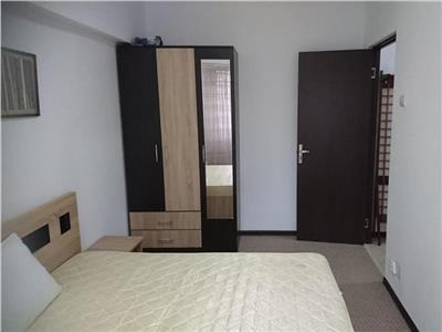 Apartament 2 camere de inchiriat rond Bd Chisinau Sos Pantelimon