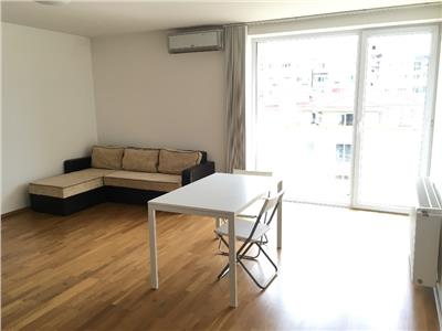 Apartament 2 camere de inchiriat tineretului