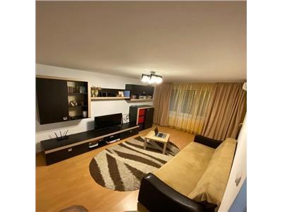 Apartament 2 camere de inchiriat Titan 1Decembrie1918