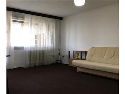 Apartament 2 camere de inchiriat Titan Bd Theodor Pallady