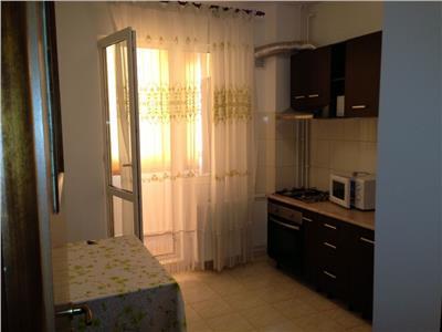 Apartament 2 camere de inchiriat Titan Complex Noor Residence