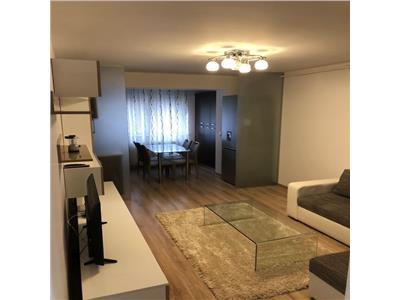 Apartament 2 camere de inchiriat titan complex palladium residence