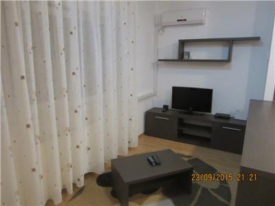 Apartament 2 camere de inchiriat Titan zona Theodor Pallady