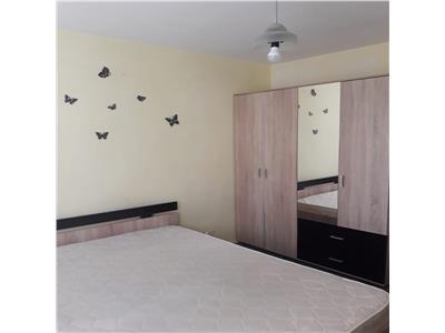 Apartament 2 camere de inchiriat Titan Jean Steriadi