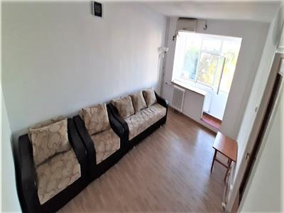 Apartament 2 camere de inchiriat Titan la 2min de metrou 1Decembrie18