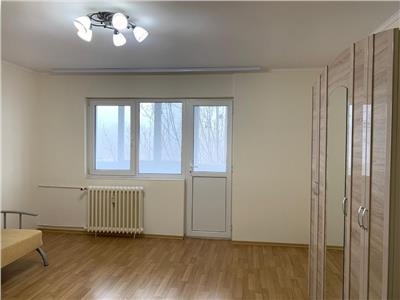 Apartament 2 camere de inchiriat Titan la 5min de metrou Titan