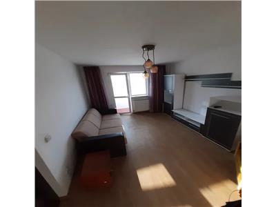 Apartament 2 camere de inchiriat titan metrou 1 decembrie 1918
