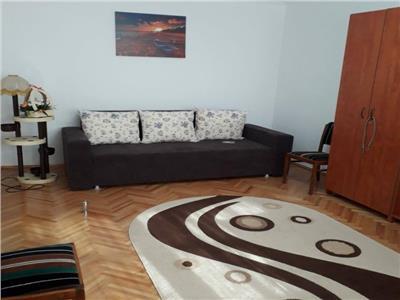 Apartament 2 camere de inchiriat titan  bd. chisinau