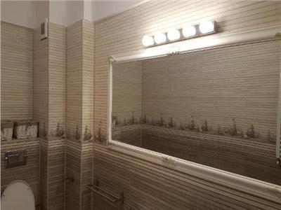 Apartament 2 camere de inchiriat titan ozana