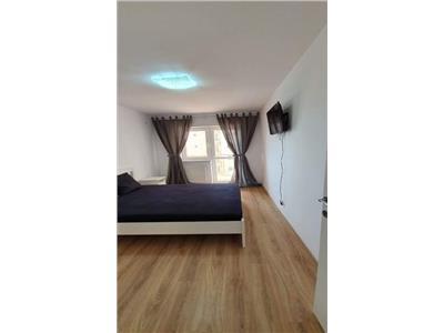Apartament 2 camere de inchiriat Titan Palladium Residence