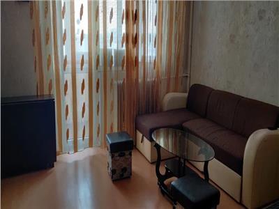 Apartament 2 camere de inchiriat titan postavarului