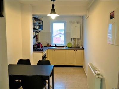 Apartament 2 camere de inchiriat Titan Sofia Residence