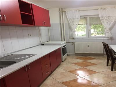 Apartament 2 camere de inchiriat Titan zona Chisinau