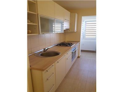 Apartament 2 camere de inchiriat Titan, zona Mega Image Minis
