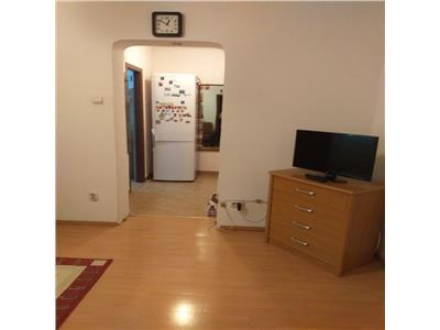 Apartament 2 camere de inchiriat  Titan  zona Parcul Morarilor