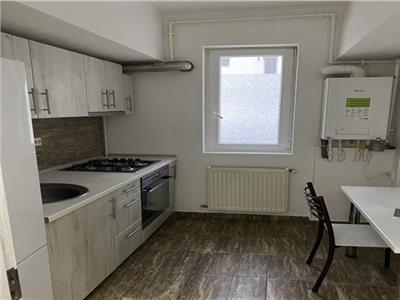 Apartament 2 camere de inchiriat Titan zona Sofia Residence 5