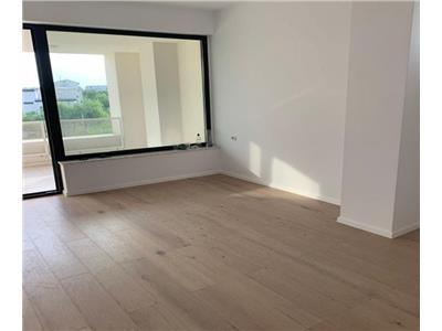 Apartament 2 camere de inchiriat titan zona trapezului