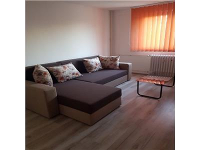 Apartament 2 camere de inchiriat titulescu