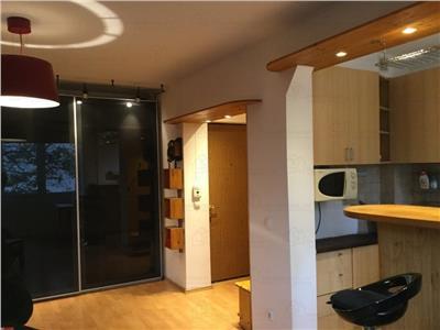 Apartament 2 camere de inchiriat unirii