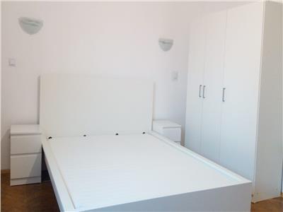 Apartament 2 camere de inchiriat universitate
