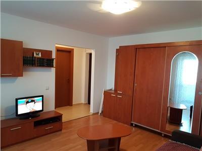 Apartament 2 camere de inchiriat vitan