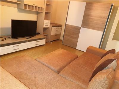 Apartament 2 camere de inchiriat zona AFI Cotroceni
