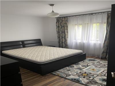 Apartament 2 camere de inchiriat zona decebal
