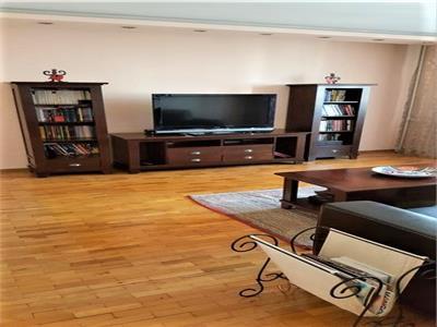 Apartament 2 camere de inchiriat zona Decebal 8 minute metrou Muncii