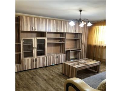Apartament 2 camere de inchiriat zona Mogheros