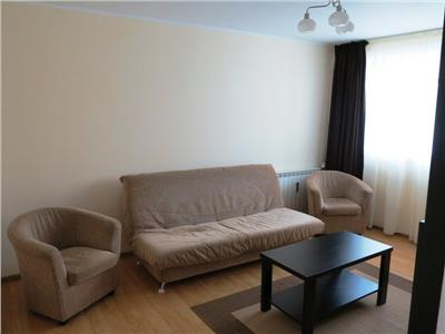 Apartament 2 camere de inchiriat zona moghioros