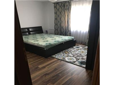 Apartament 2 camere de inchriat decebal lux !!!