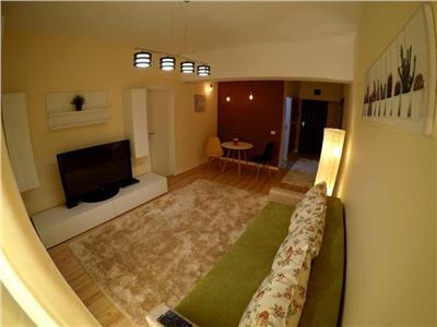 Apartament 2 camere vitan ultra-modern !! super lux !!