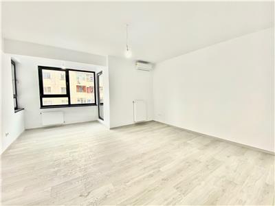 Apartament 2 camere de lux, 77 mp, finisat la cheie, central, ploiesti