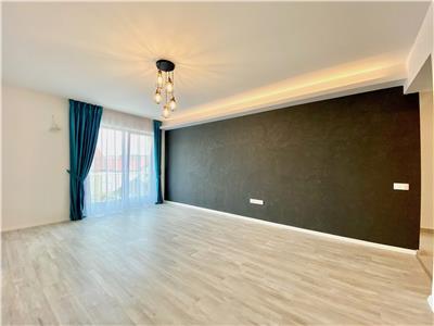 Apartamente 2 camere, de lux, bloc 2020, Cartier Albert, Ploiesti
