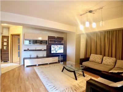 Apartament 2 camere, de lux, bloc nou, Cantacuzino, Ploiesti