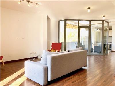 Apartament 2 camere, de lux, bloc nou, zona Marasesti, Ploiesti