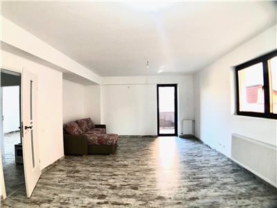 Apartament 2 camere, de lux, boxa, bloc nou, zona marasesti, ploiesti