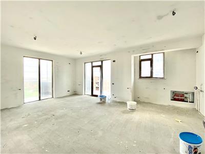 Apartament 2 camere de lux la cheie bloc nou cartier albert ploiesti