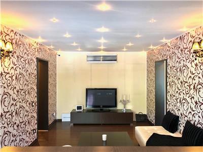 Apartament 2 camere, de lux, renovat, Cantacuzino Kaufland, Ploiesti