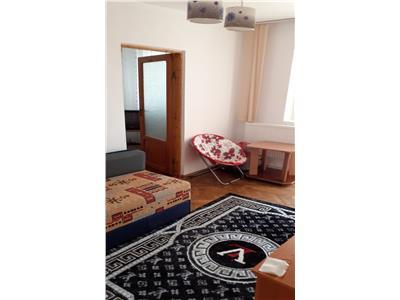 Apartament 2 camere de -nchiriat