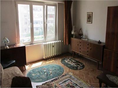 Apartament 2 camere de vanzare 13 septembrie