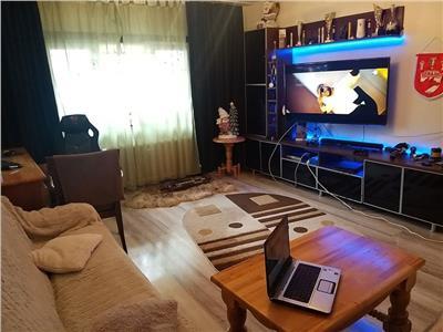 Apartament 2 camere de vanzare 13 septembrie-drumul sarii