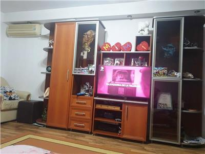 Apartament 2 camere de vanzare 5 minute de metrou brancoveanu