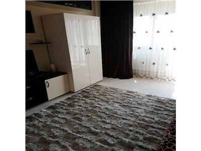 Apartament 2 camere de vanzare 60 mp brancoveanu - metrou