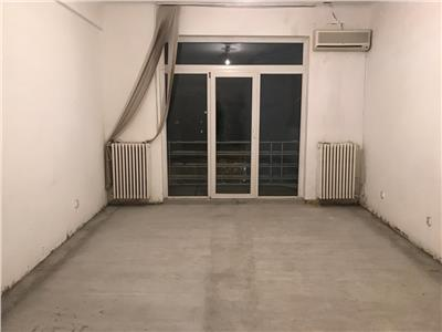 Apartament 2 camere de vanzare armeneasca ideal investitie