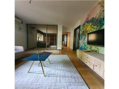 Apartament 2 camere de vanzare aviatiei aurel vlaicu