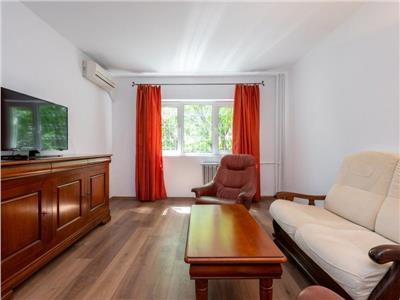 Apartament 2 camere de vanzare avitatiei