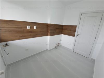Apartament 2 camere de vanzare baba novac